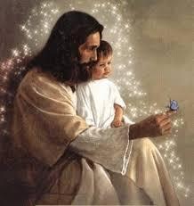imagenes variadas de jesus imágenes bellas variadas con movimiento y brillos imágenes bellas 2