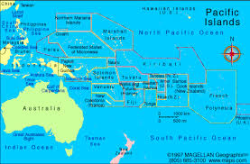 map of the islands northern mariana islands iso code saipan island kh0 oz0j map