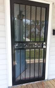 glass security doors security doors archives integrity windows
