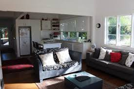 Luxury Holiday Homes Byron Bay by Byron Bay Holiday Accommodation Rentals Houses Apartments