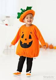 Bigfoot Halloween Costume Kids Pumpkin Costume Halloween Costumes Ideas 2017