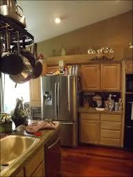 kitchen ld center smart island gracious kitchen designs chic