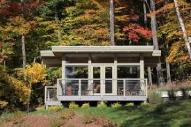 modular homes cost elements modular homes lindal cedar homes