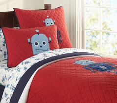 Pottery Barn Outlet Williamsburg Va 140 Best Bedding For Comfort Images On Pinterest Pottery Barn