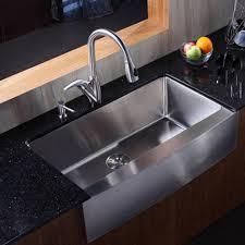 Kitchen Design In India by Sinks Stunning Kitchen Sink Designs Kitchen Sink Designs Kitchen