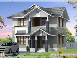 Luxury Home Design Kerala Home Designs Beautiful Design A Home Beautiful Elegant