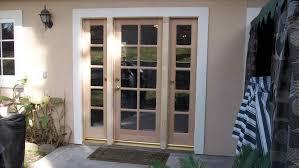 closet bifold louver plantation x closet closet doors home depot