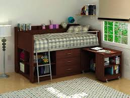 savannah storage loft bed with desk white and pink storage loft bed with desk magnificent low full 2 savannah assembly