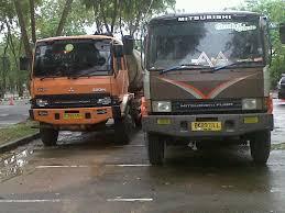 Minyak Cpo 2 otak pelaku perokan truk minyak cpo ditangkap sumut24