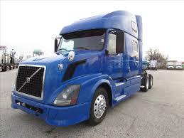 volvo heavy truck dealer heavy truck dealers com dealer details arrow truck sales