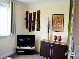 Livingroom Glasgow
