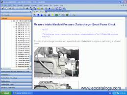 2011 ford fiesta service manual 35d wiring diagram drott d excavator service manual com x d won t