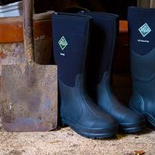 womens boots perth s s boots the original muck boot company