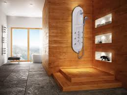 how to choose a shower panel akdy appliances 632