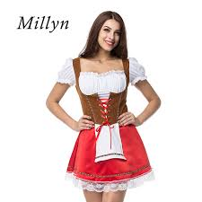 Halloween Costumes Size Cheap Cheap Cosplay Costume Ideas Aliexpress Alibaba Group