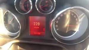 opel iran opel insignia 2 8 v6 turbo 4x4 0 100 100 200 topspeed exhaust