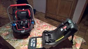 siege bebe sparco siège auto enfant sparco corsa 0 13 kg annonce 229816