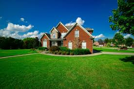 valley view homes for sale murfreesboro tn