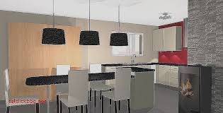 cuisine moderne ouverte sur salon decoration salon salle a manger contemporaine pour decoration