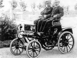 history of cars the history of cars blogti me uk