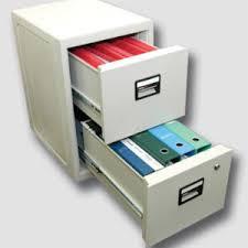 sentry safe file cabinet sentrysafe mj hub pte ltd
