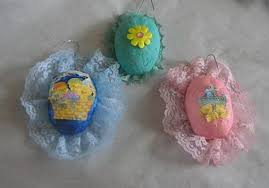 Easter Egg Decorating Projects by Easter Egg Decorating Ideas Easter Egg Crafts Family Holiday