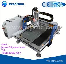 Woodworking Machine Suppliers by Aliexpress Com Buy Stone Engraving Cnc Router Door Wardrobe