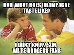 Dodgers Suck Meme - fresh dodgers suck meme 17 best images about dodgers suck monkey