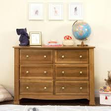 Davinci Emily 3 Drawer Changing Table Davinci Emily 3 Drawer Dresser Changing Table Changing Table Ideas