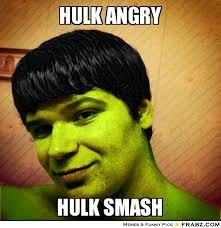 Hulk Smash Meme - hulk smash meme 28 images hulk memes www imgkid com the image