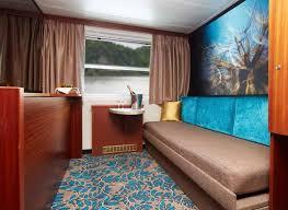 Bathroom Designer Of The Year 2015 Ren 233 Dekker Design by Danube Impressions By Bike Boat Passau Vienna Bratislava