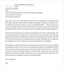 all resumes friendly letters format free resume cover and