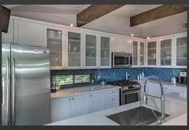 Kitchen  Subway Tile Kitchen Backsplash Kitchen Subway Tile - Blue subway tile backsplash