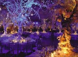 Christmas Wedding Centerpieces Ideas by 20 Best Holiday Weddings Decor Images On Pinterest Marriage