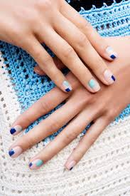 26 best nails images on pinterest nail trends nail polishes and