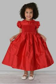 260 best girls dresses images on pinterest girls dresses kids