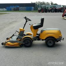 stiga park residence 4wd riding mowers price 2 940 year of