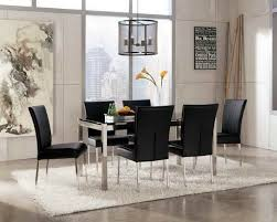 Dining Room Carpet Size - top dining table dining table carpet size table 600x479