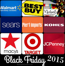 what time does jcpenney open on thanksgiving black friday hours for joann fabrics best fabrics 2017