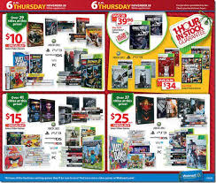 walmart black friday sale has nintendo 2ds for 99 and more