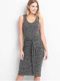 women u0027s shift u0026 sheath dresses gap