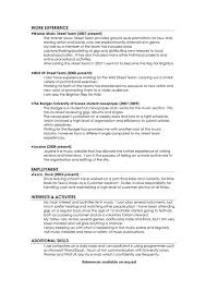 Resume Experts Unique College Essay Resume Of Rn Good Topic Sentences For