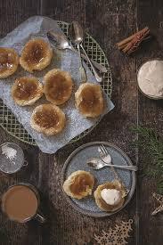 hervé cuisine tarte tatin hervecuisine rejoignez moi en direct pour savoir comment