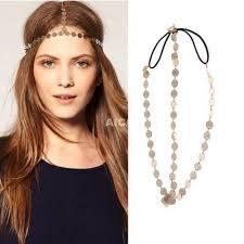 hippie hair accessories hippie headband hair accessories ebay