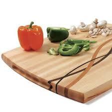 Fine Woodworking Free Download by Uncategorizedwoodplans Pdfplans Page 226