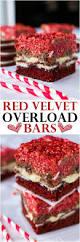 best 25 red velvet oreos ideas on pinterest red velvet cookies