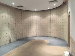 basement waterproofing protect and preserve