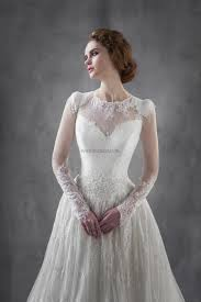 pre wedding dress pre wedding photoshoot review by weddingritz com â the