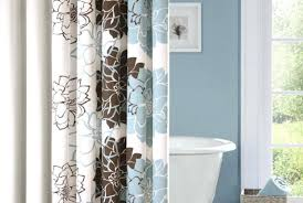 Amazon Com Shower Curtains - interesting ideas unusual shower curtains splendid design amazon