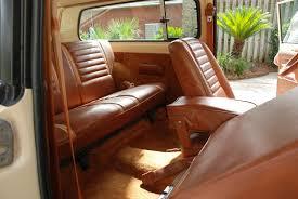 jeep cherokee chief interior jeep cherokee cherokee chief cherokee jeeps and cars